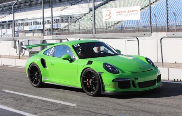 supersportwagen-selber-fahren-hockenheim-porsche-911