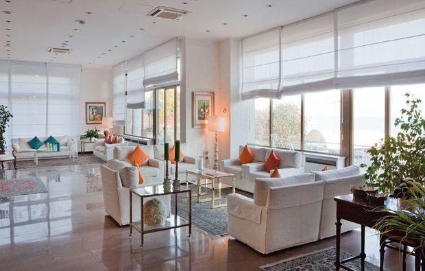 aufentahltsaum-ancona-grand-hotel-passetto1511974085