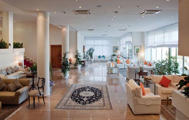aufentahltsaum-ancona-grand-hotel-passetto1511974153