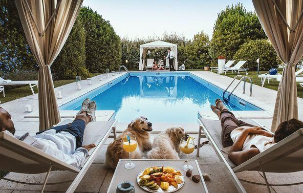 hotel-schwimmen-ancona_31511973945