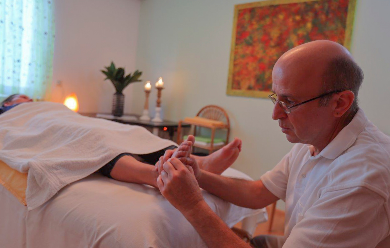 fussreflexzonen-massage-bg2