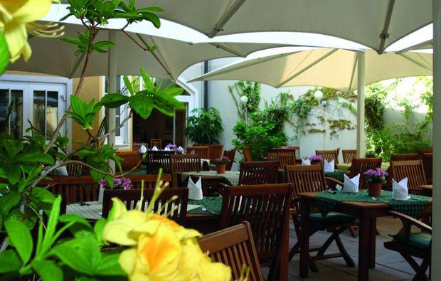 schlemmen-traeumen-melk-restaurant