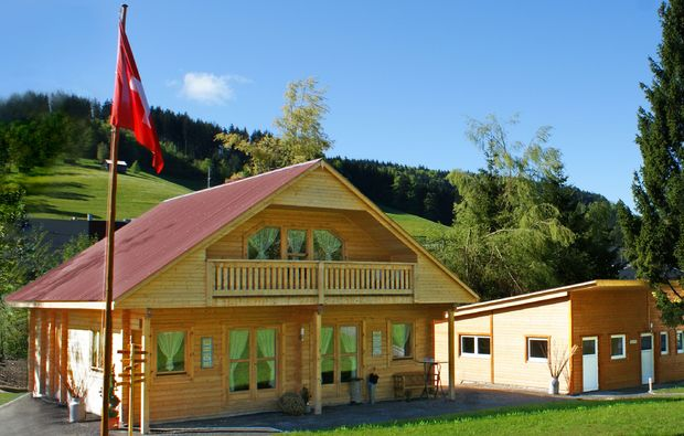 degersheim-uebernachten-chalet