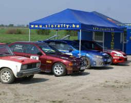 rally-fuhrpark
