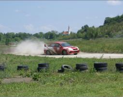 selber-rally-fahren