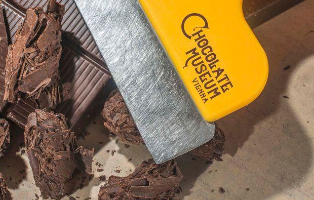 pralinen-selber-machen-wien-schokolade