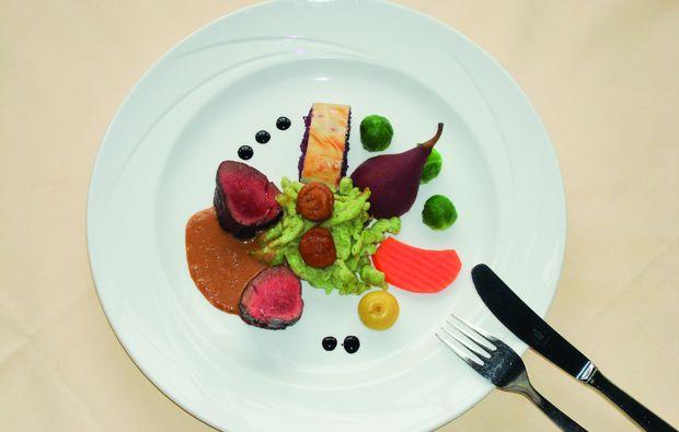 gourmetrestaurants-fuer-zwei-laax-essen