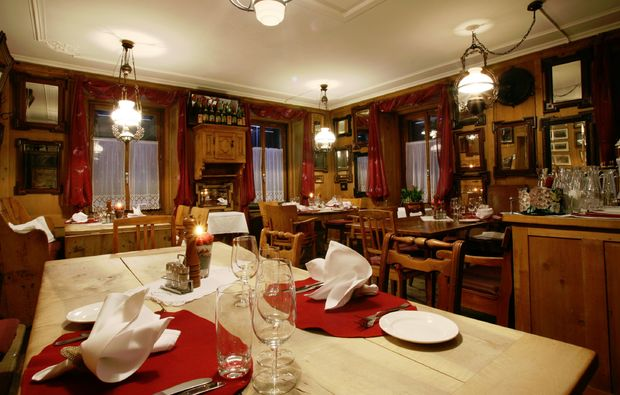 gourmetrestaurants-fuer-zwei-laax-location