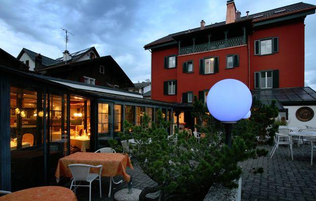 gourmetrestaurants-fuer-zwei-laax-restaurant