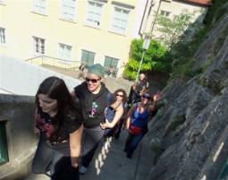 Stadtkultur3