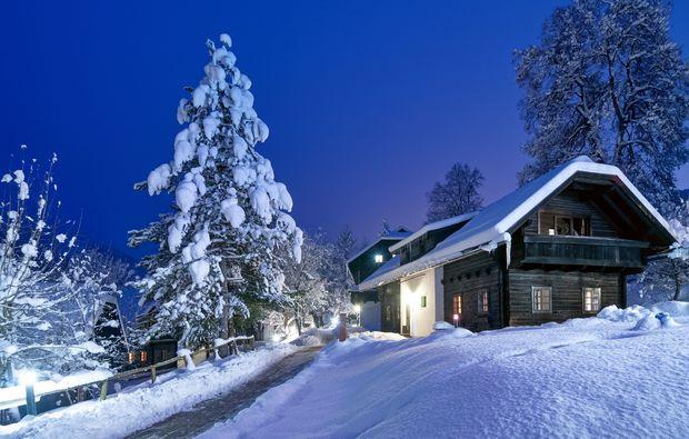 schlemmen-traeumen-oberaichwald-hotel
