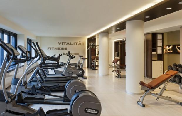 kulturreise-estrel-berlin-fitness