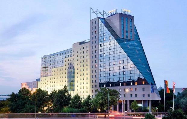 kulturreise-estrel-berlin-hotel