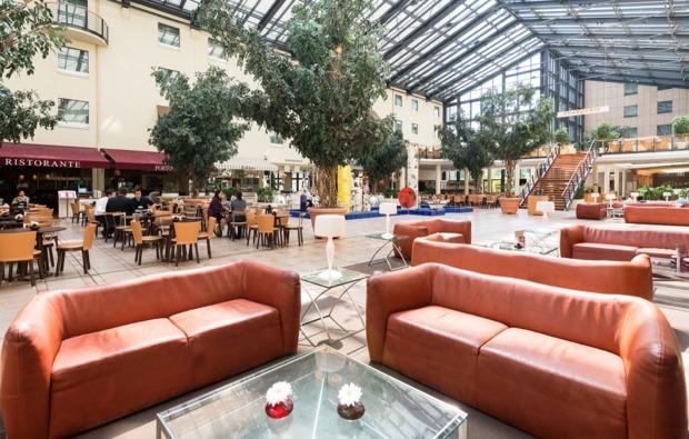 kulturreise-estrel-berlin-lounge