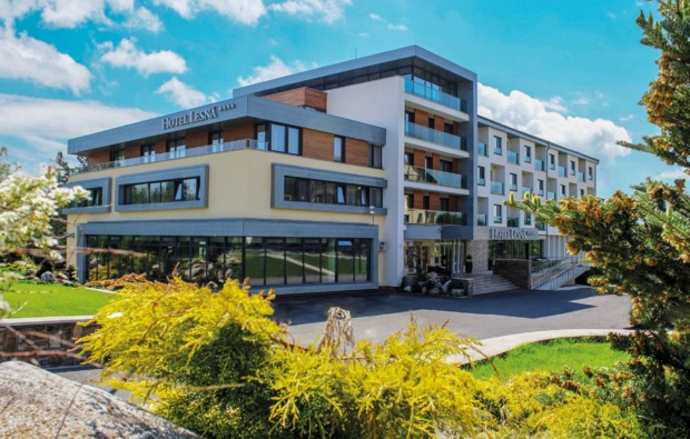 kurztrip-stara-lesna-hotel