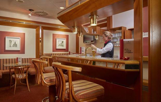 kurztrip-mannheim-hotelbar
