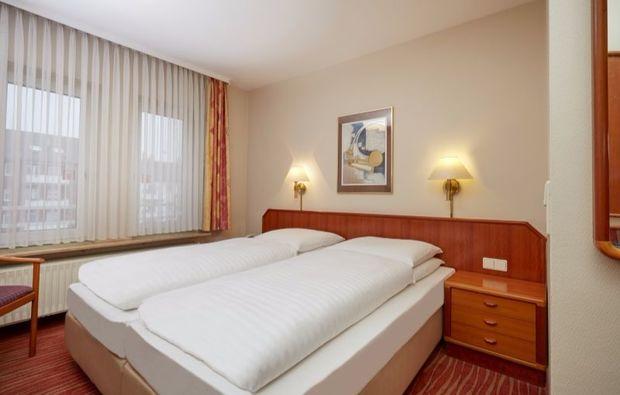 kurzurlaub-mannheim-uebernachten