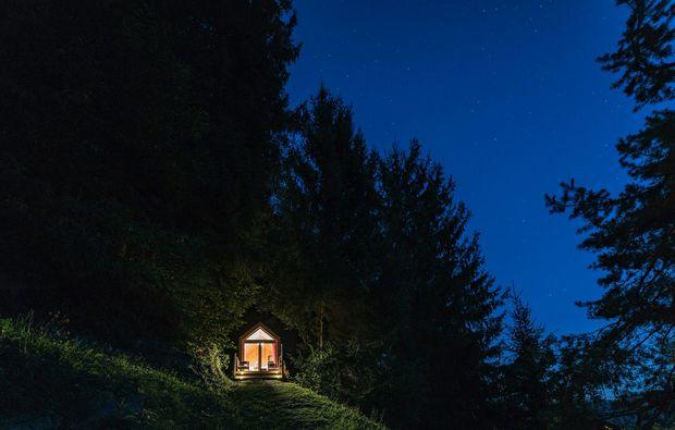 biwak-aussergewoehnlich-uebernachten-millstatt