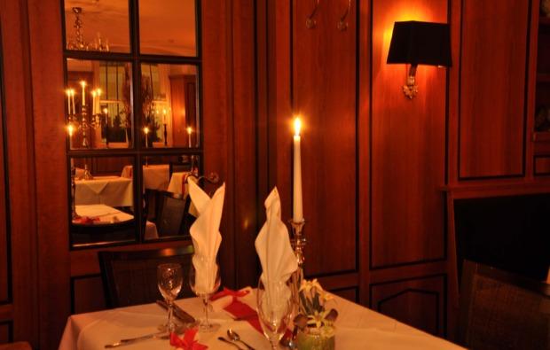 traumtag-fuer-zwei-muenchen-restaurant