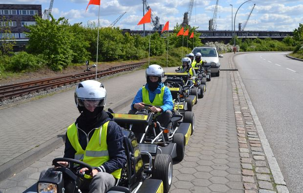 stadt-kultour-hamburg-fahren