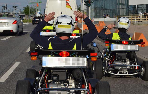 stadt-kultour-hamburg-kartfahren