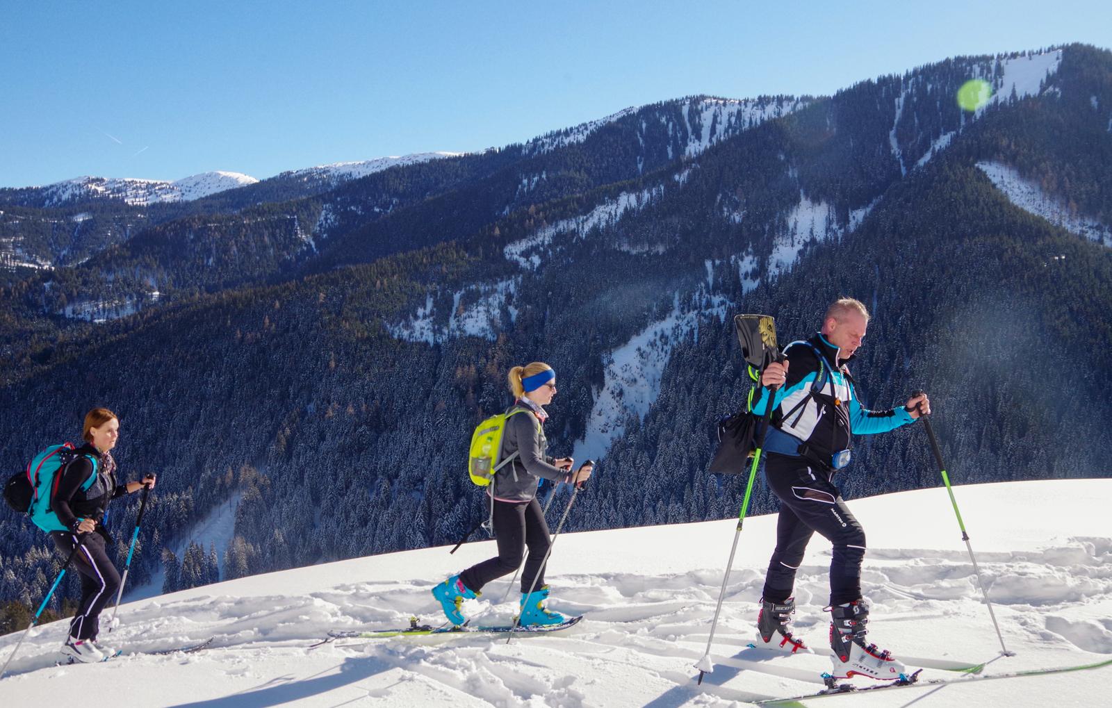 skifahren-oberaudorf-bg11626173730