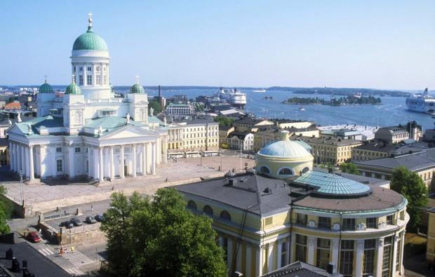 mini-kreuzfahrt-deluxe-helsinki-stockholm-stadtblick