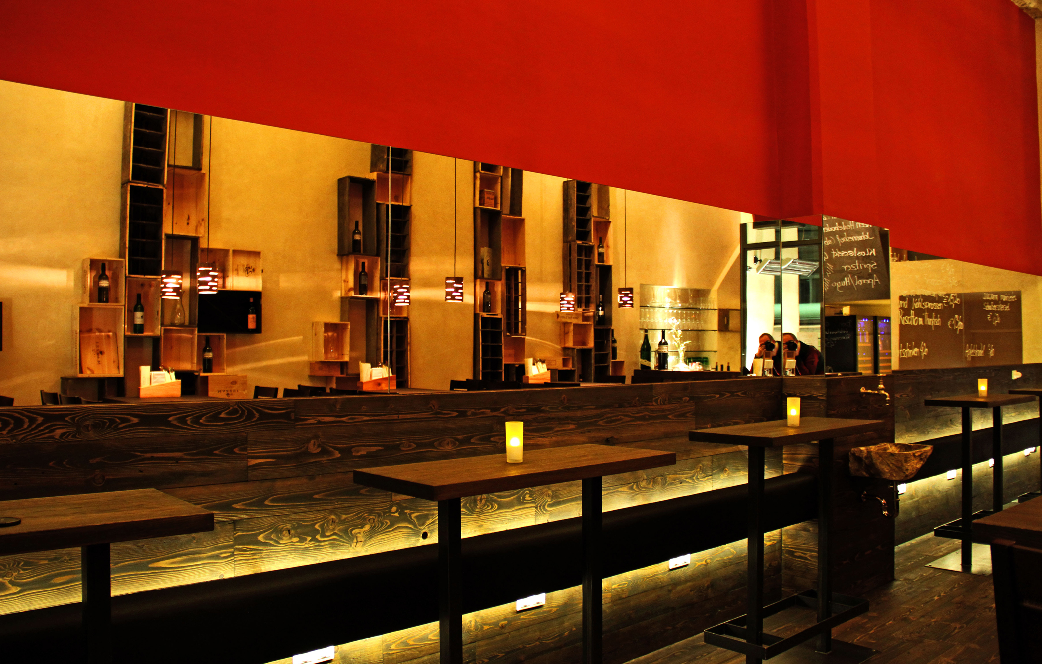 candle-light-dinner-fuer-zwei-wien-bg2