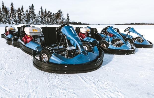aktivurlaub-arvidsjaur-go-karts