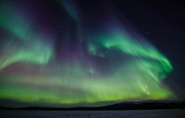 aktivurlaub-arvidsjaur-polarlicht