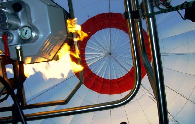 ballonfahren-stuttgart-heissluftballon
