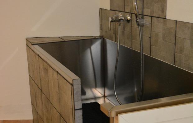 urlaub-mit-hund-steinhaus-im-ahrntal-dusche
