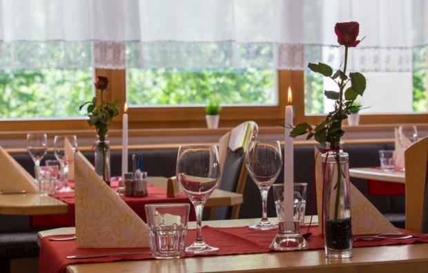 urlaub-mit-hund-steinhaus-im-ahrntal-restaurant