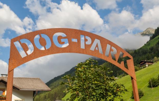 urlaub-mit-hund-steinhaus-im-ahrntal-trainingsplatz