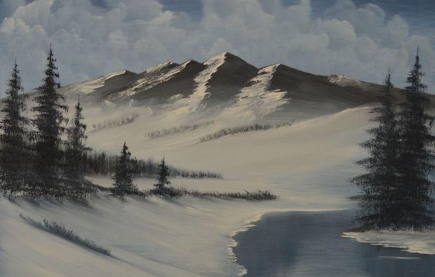 bob-ross-malkurs-muenchen-berge