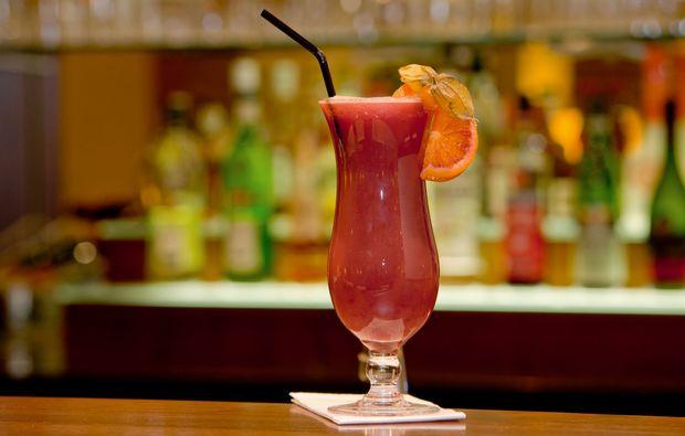 kurzurlaub-wiesbaden-cocktail