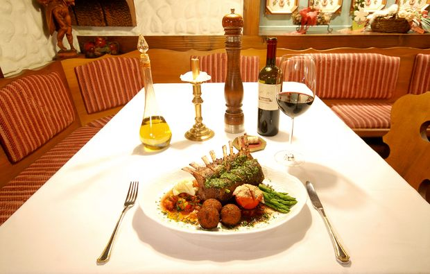 kurzurlaub-altenkunstadt-dinner