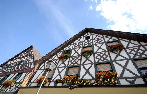 kurzurlaub-altenkunstadt-hotel