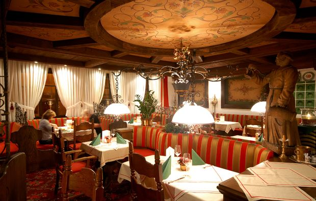 kurzurlaub-altenkunstadt-restaurant1480066518