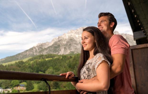 aktivurlaub-leogang-kurztrip