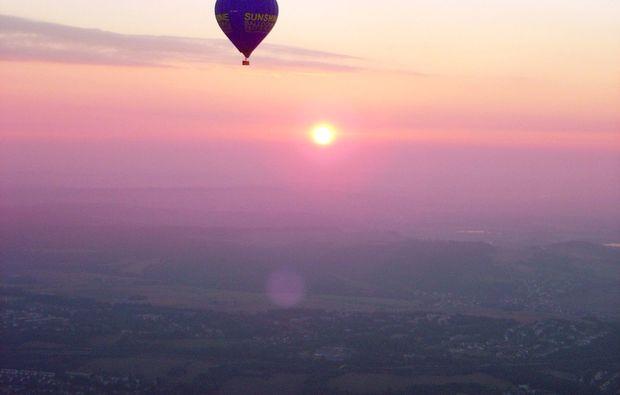 ballonfahren-sonne