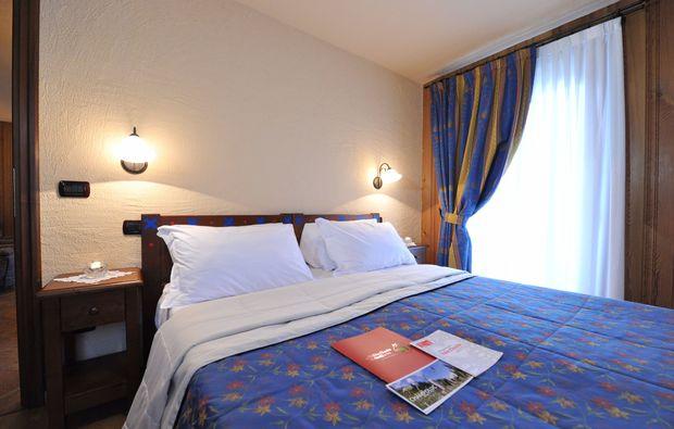 berghotel-ayas-bg4