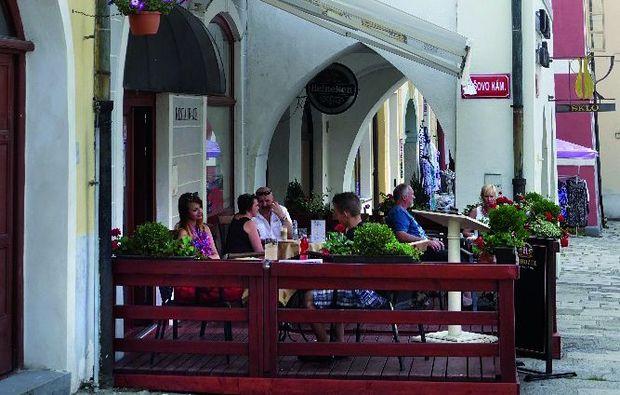 kurzurlaub-psek-hotel