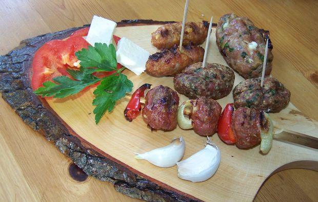 grillkurs-muensingen-buttenhausen-vorspeise