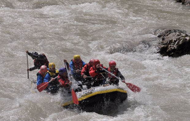 rafting-bad-reichenhall-tour-outdoor