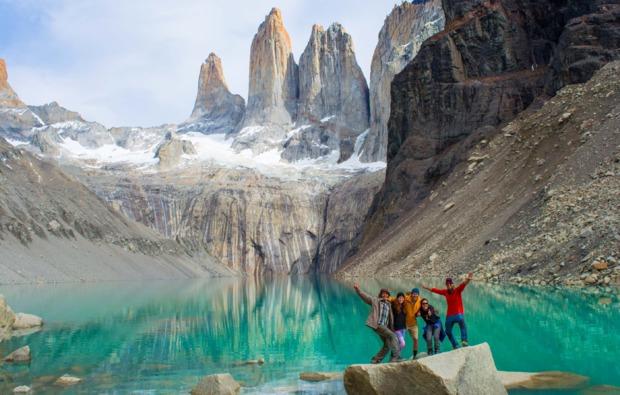 erlebnisreisen-punta-arena-chile-bg1