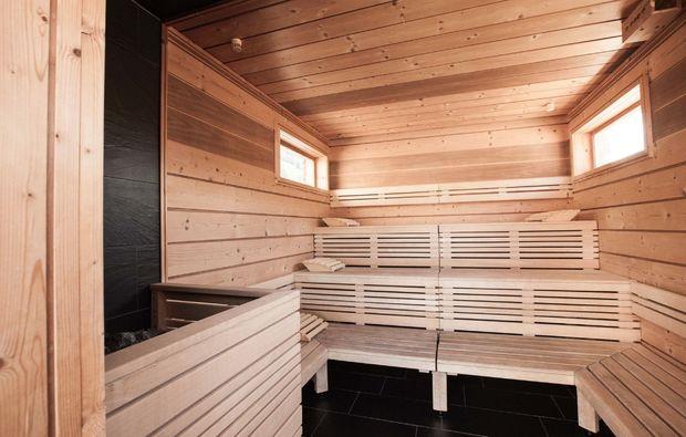 kurztrip-schladming-sauna