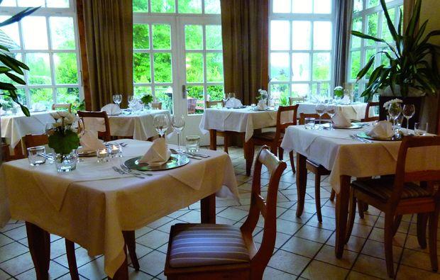 kurzurlaub-woldzegarten-dinner