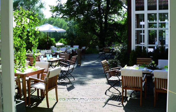 kurzurlaub-woldzegarten-romantisch
