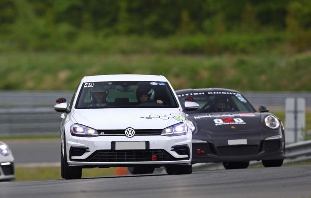 rennwagen-selber-fahren-spielberg-golf-r4